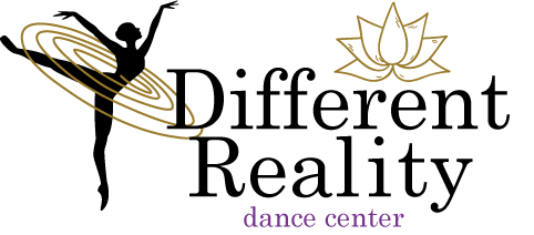 Κέντρο χορού Di.Re - Different Reality Dance Center | di-re